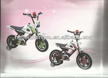 Children/child/kids/baby motorcycles/motorbikes/scooters