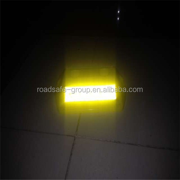 ABS cat eyes price road reflectors for driveway