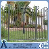 China Factory Supply High Quality High Security Fence(factory)/metal Net Protective Fence Net/wrought iron fence