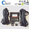 /product-detail/act-150-ecu-lpg-cng-conversion-kits-60667833541.html
