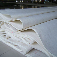 paper machine dryer felt for dryer section