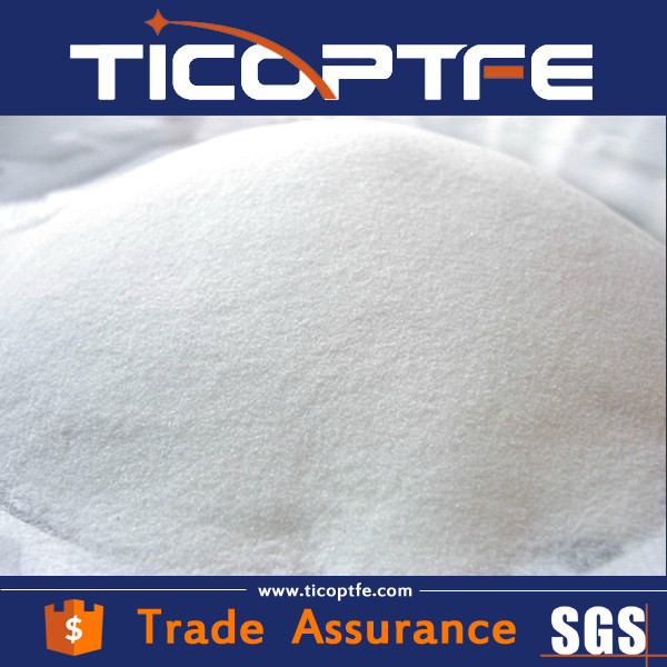 factory supply! teflon ptfe powder,df-203 ptfe price powder,ptfe micro powder