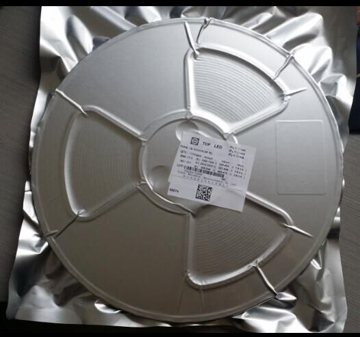 Epileds chip 1w 2w 3w 3535 5050 SMD IR LED width=