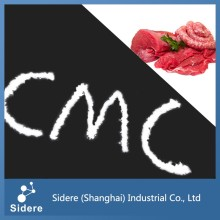 High Quality Chewing Gum Bases Ice Cream Auxiliary Agents CMC