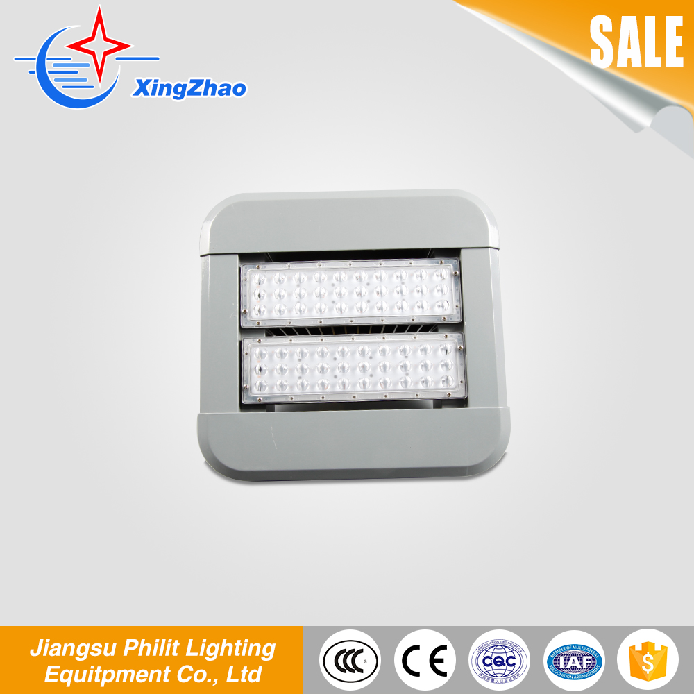 Chinese brand high quality 24 volt outdoor led flood light