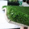 Children Playground Grass Flooring