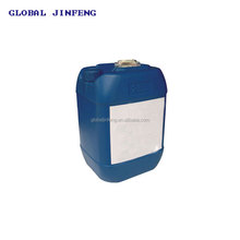 JFM007 Double layered <strong>glue</strong> for make laminated glass