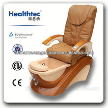 Pedicure Chair Newest Design Spa Pedicure Chair with Mp3