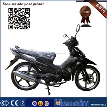 2014 Best Selling 110cc super pocket bike wholesale