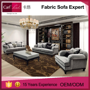 Hot sale low price antique furniture sofas for home furniture buy furniture sofas antique Home furniture online low price