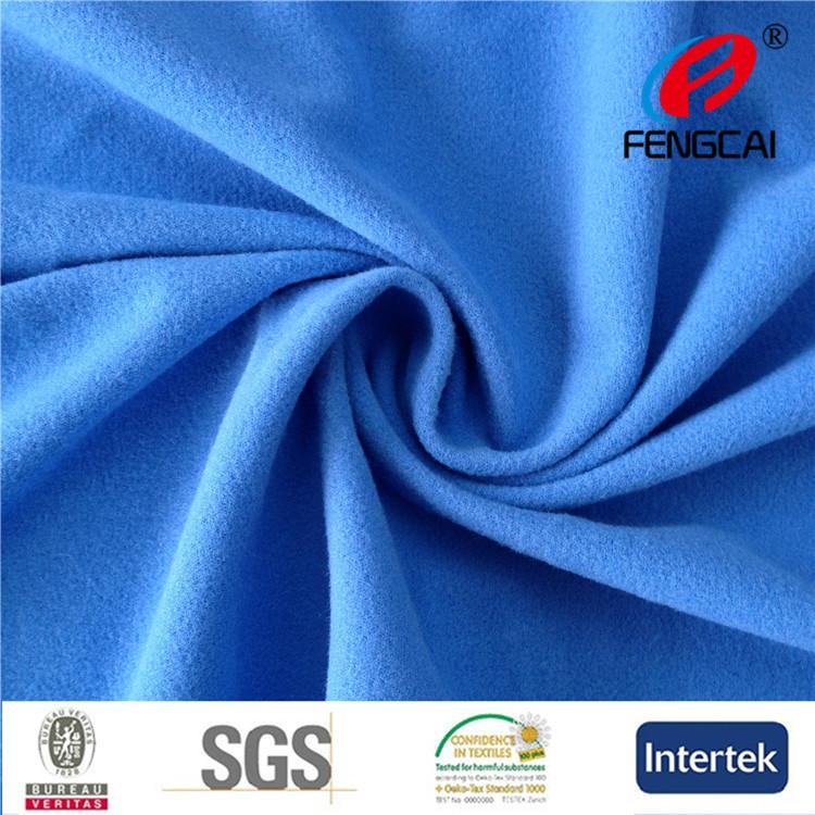 Ткани Для Спортивной Одежды