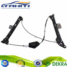 Car Window Regulator Glass Lifter Front Passenger Right Side RH Hand Coupe 8T0837462C
