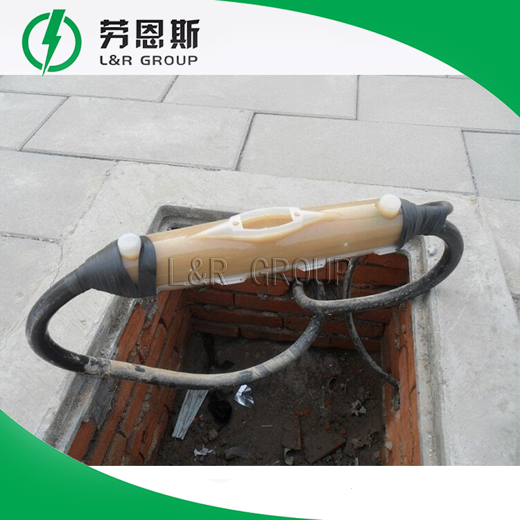 Cable Insulation Waterproof Box