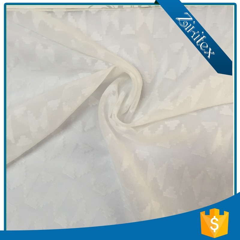 Latest Factory sale polyester expensive poly chiffon