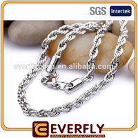 Best Quality Different Types Of Necklace