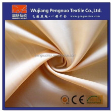 satin fabric/cheap satin fabric/polyester satin fabric