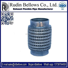 Rudin Exhaust flexible pipe ( for toyota auto parts)