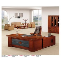 high quality classical home office desk factory sell directly YSE24