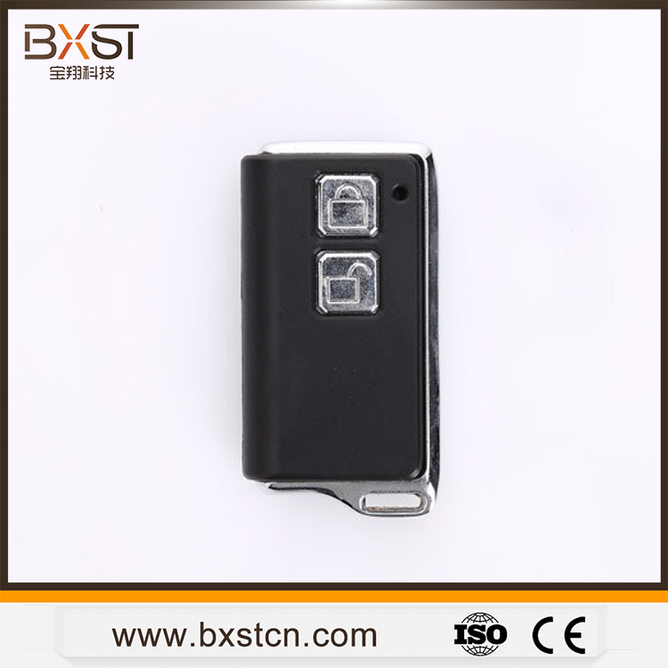 Wholesale low price high quality long distance remote control , wireless remote control switch , wireless rf remote control
