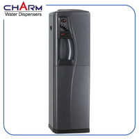 RO Water Purifier / Softener System