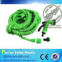 Alibaba europe self-retracting garden hose reel from germany supplier