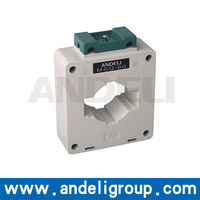 micro current transformer