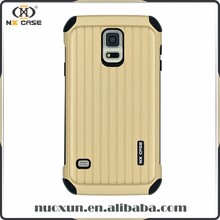 Smart cover for samsung galaxy s5, for samsung s5 mini case