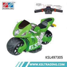 KSL497305 drone camera wifi low price china factory direct sale rc car nitro engine