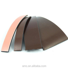 Flexible Rubber Extrusion Magnetic strips