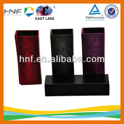 Professional supplier aluminium glasses case
