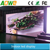 /product-detail/p6mm-full-color-indoor-tv-panel-p2-p2-5-p3-p4-p5-p6-led-video-wall-indoor-full-color-p6-led-display-p6-indoor-led-panel-60570637239.html