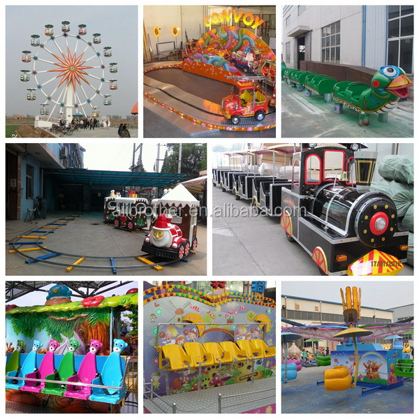 China fun attraction factory! sale tagada amusement games/disco tagada for outdoor park