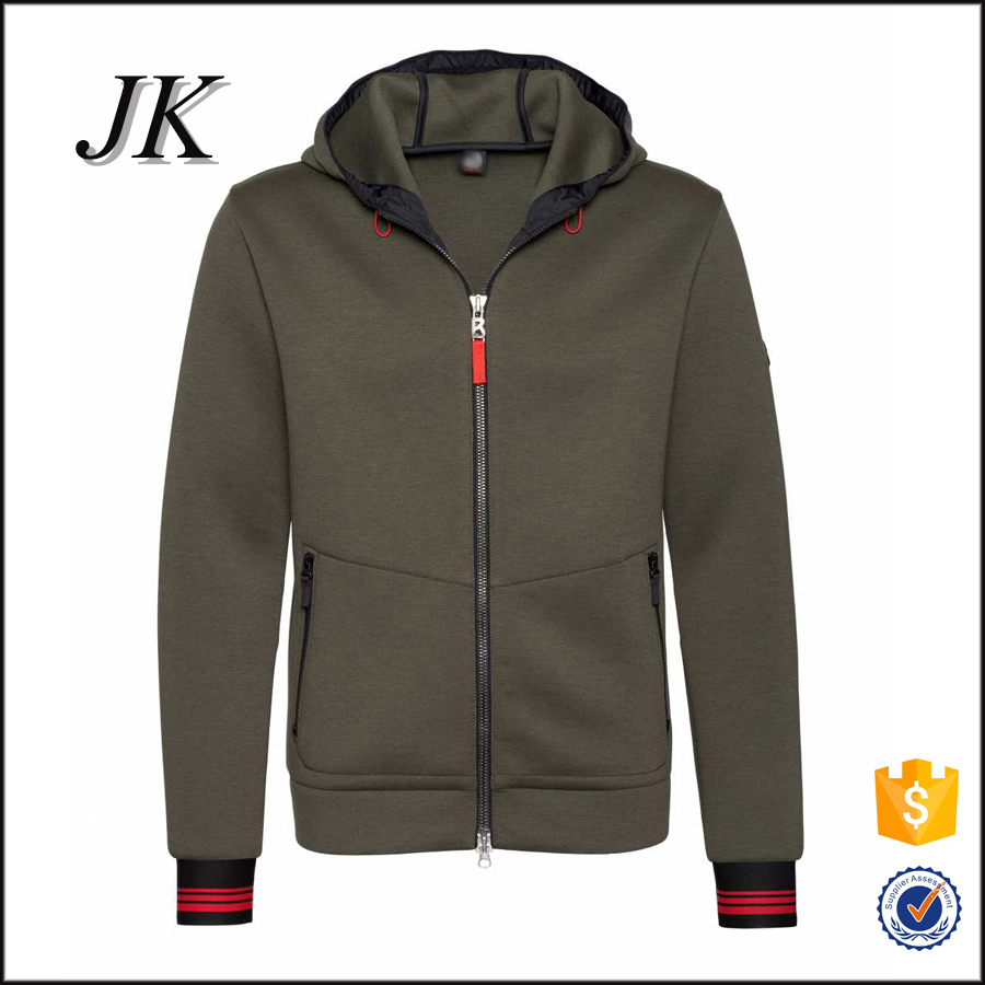 Coats Men 2016 Exporter Coats Men 2016 Exporter Suppliers and