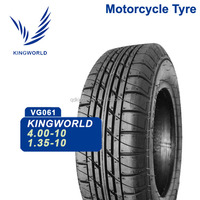 135-10 Tyre, 135-10 Motorcycle Tire