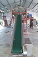 Lifting Conveyor System