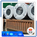 Hot dipped galvanized steel coil, cold rolled steel , cold rolled steel sheet prime PPGI/ PPGL