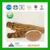 Manufacturer supply Pure Natural Dong Quai Root Extract 4:1,Dong Quai Extract