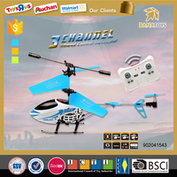 New and Hot item model plane toy remote control jet plane with 3 functions