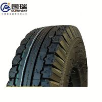 high quality peru motorcycle tricycle tire of China 4.00-8