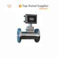 The Top Ranking Products Gas flowmeter