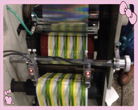 TXL-320 hot product paper plate laminating machine manufacturer