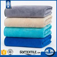 2015 new design home trends egyptian cotton bath towel with high quality