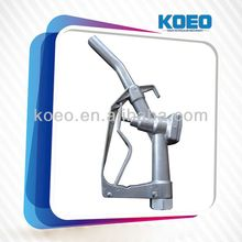 Favorable Price Diesel Fuel Injection Nozzle,Diesel/Gasoline/Kerosene/Petrol Delivery Nozzle
