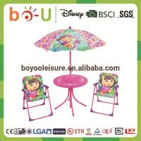 china wholesale best selling oem high quality garden furniture set italy
