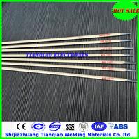 Aws 316 Welding Consumables, Aws 316 Welding Roll, Aws 316 Arc Rods