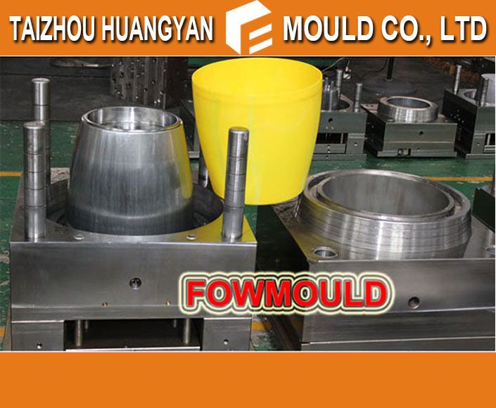 Best price OEM custom high quality inject mould for sale