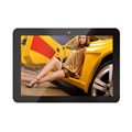 Best Cheap 15.6 inch android tablet 4g tablet with and sim card for sale