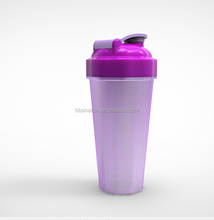 MY-K02 personalized mini sizes shaker bottles smart selling in USA/UK/EUROPE country plastic bpa free water bottle