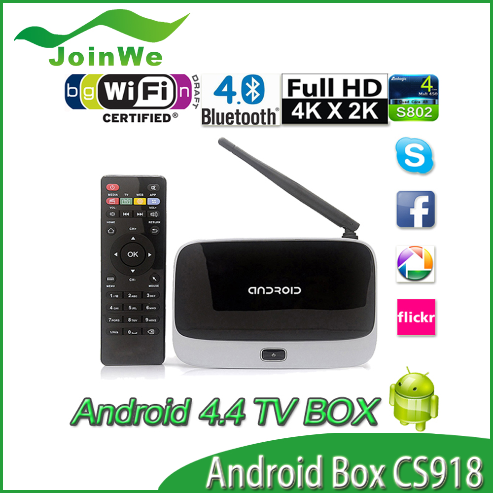 Bluetooth MK888B CS918 rk3188 Android 4.2.2 2GB+8GB RK3188 android tv box quad core