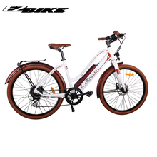 250w crane electric mountain bike,city electric bicycle